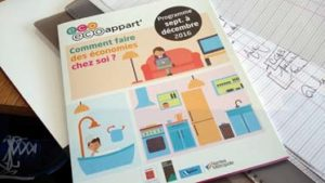 ecoappart1