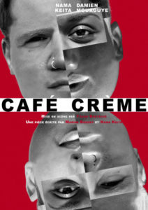 cropped-affiche-cafe-creme-vierge1